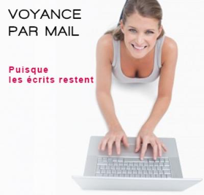 Voyance par email immédiate et pas chère - Elemiah Voyance 64e327b009a3
